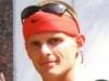 National Tennis Academy® Certified Instructor: D90311