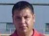 National Tennis Academy® Certified Instructor: J19021