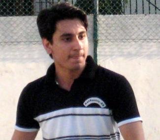 K90629 Sahil Kumar Kalia